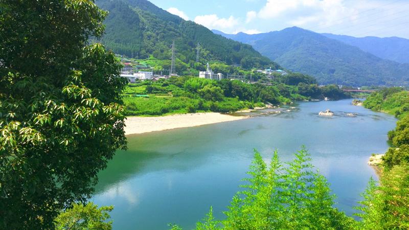 yoshinogawa1